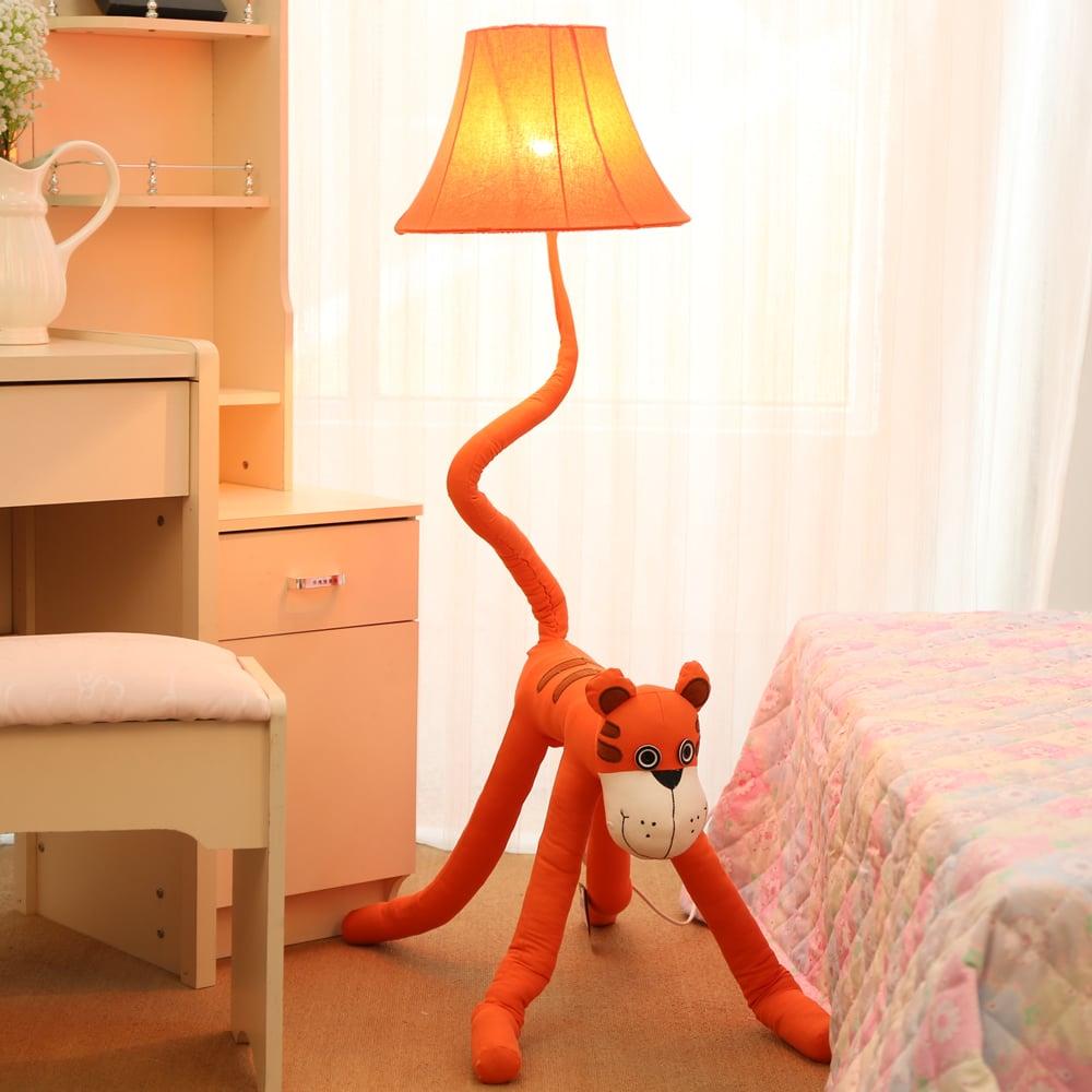 Lampadari Per Stanza Ragazzi lampade per la cameretta dei bambini