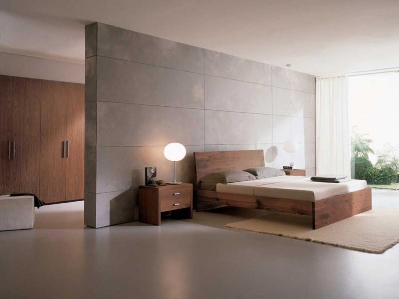 camera-letto-marmo-2