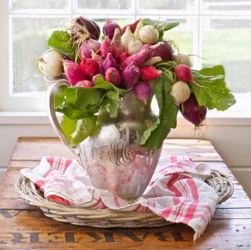 decorazioni-tavola-frutta-verdura-11
