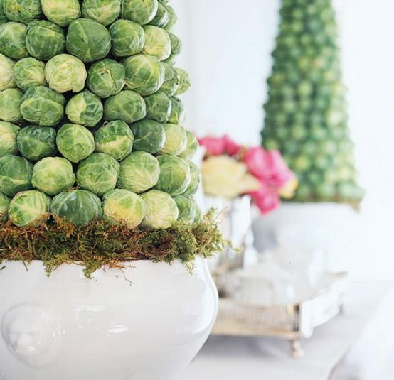 decorazioni-tavola-frutta-verdura-16