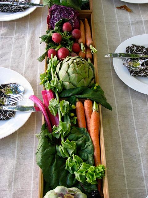 decorazioni-tavola-frutta-verdura-23