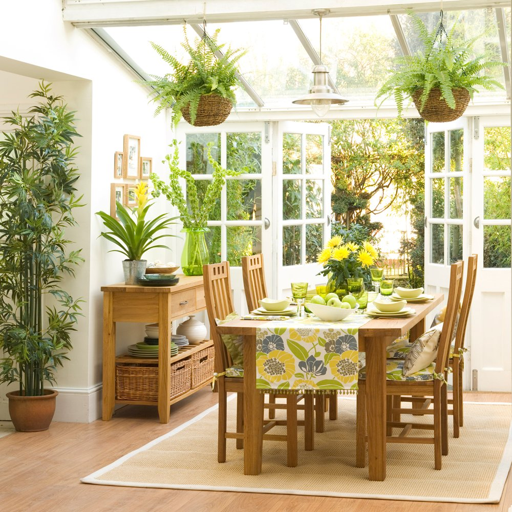 idee-piccola-veranda-casa