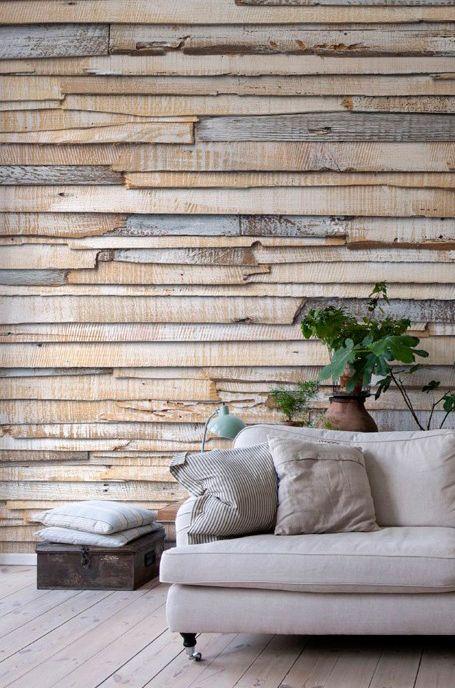parete-legno