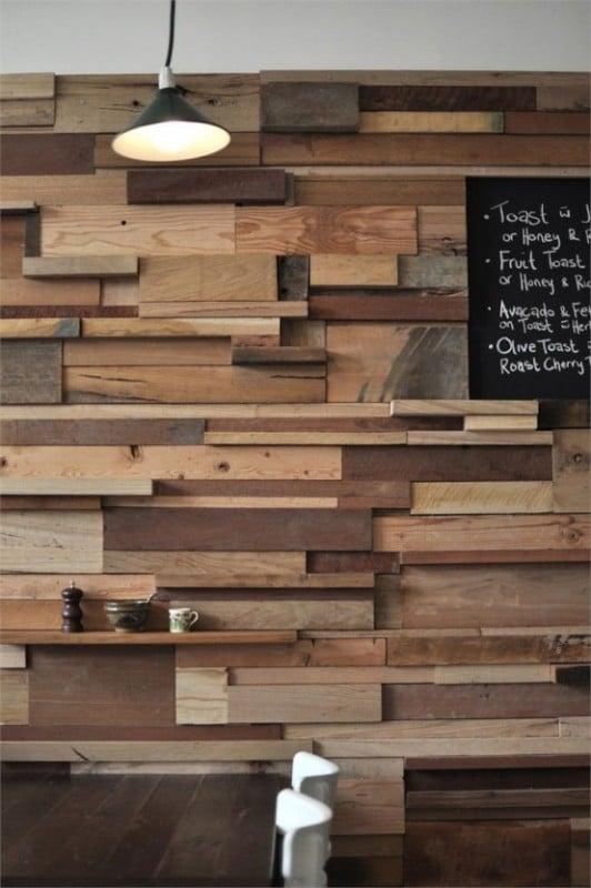 pareti-legno-design-2