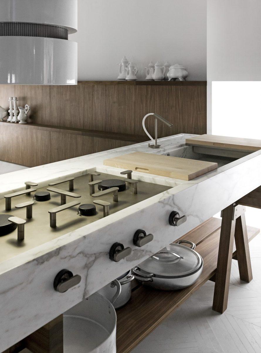 top-cucina-marmo