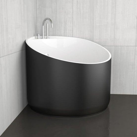 vasca-bagno-piccola-angolo