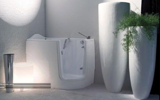 vasca-bagno-piccola
