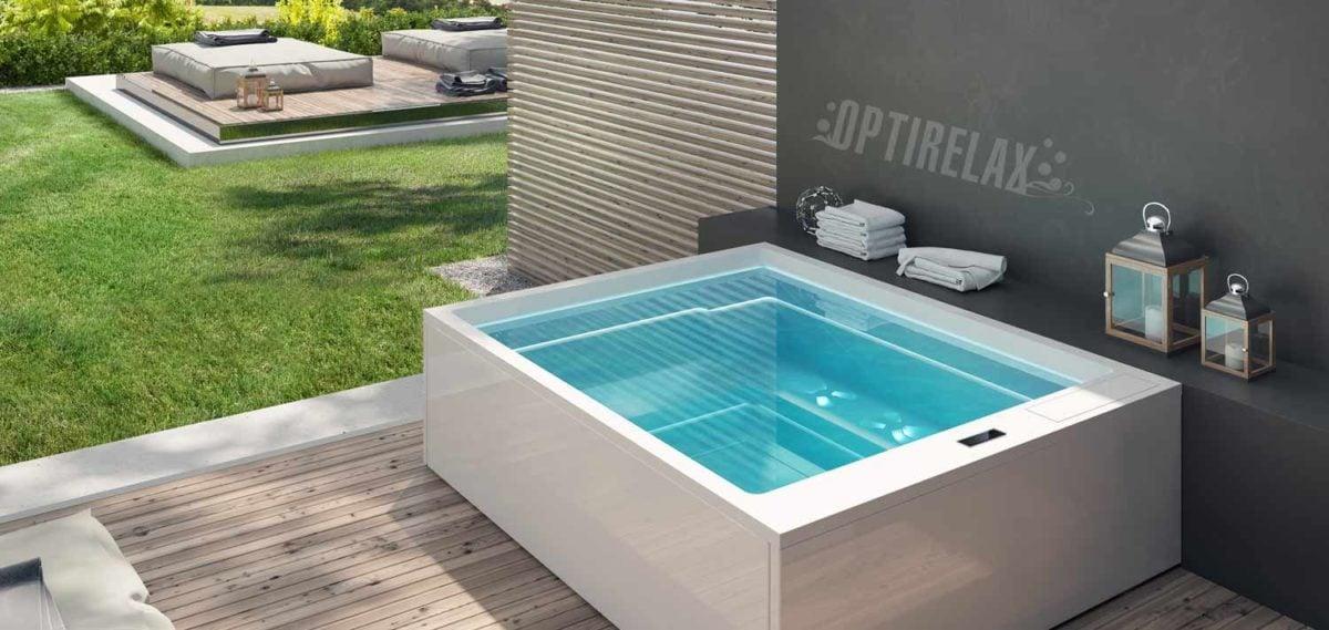 vasca-idromassaggio-esterno-7