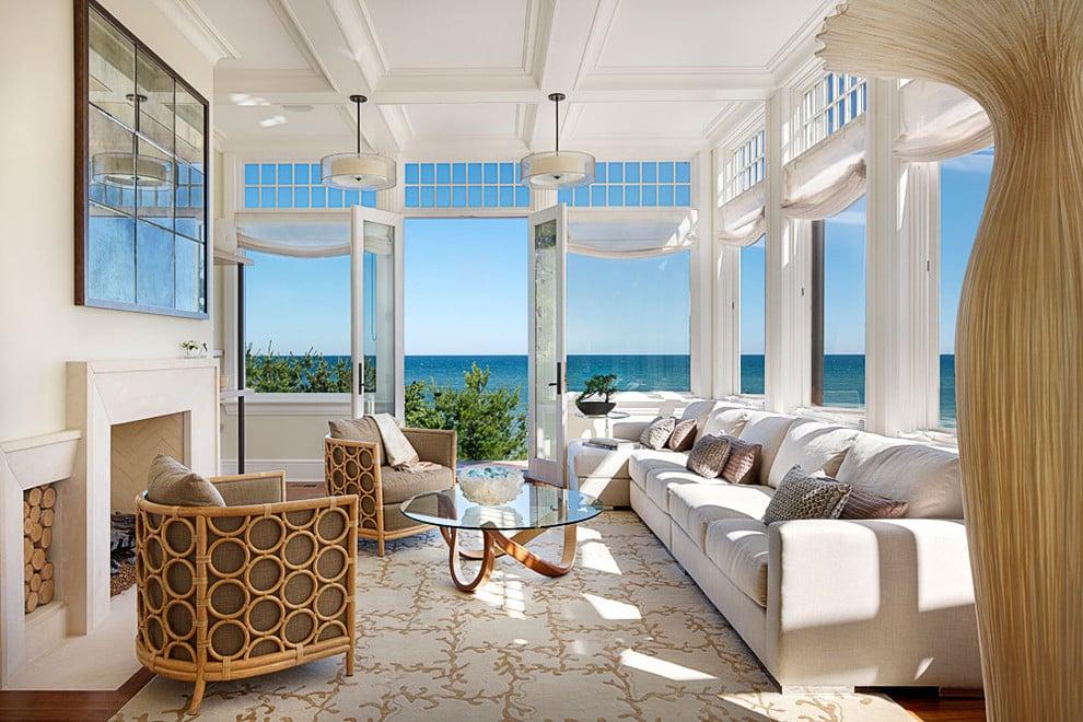 veranda-casa-mare