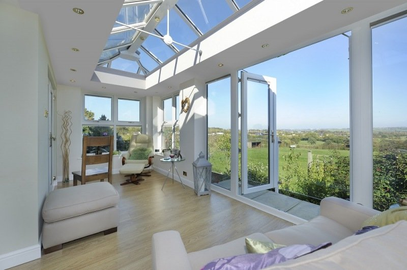 veranda-moderna–