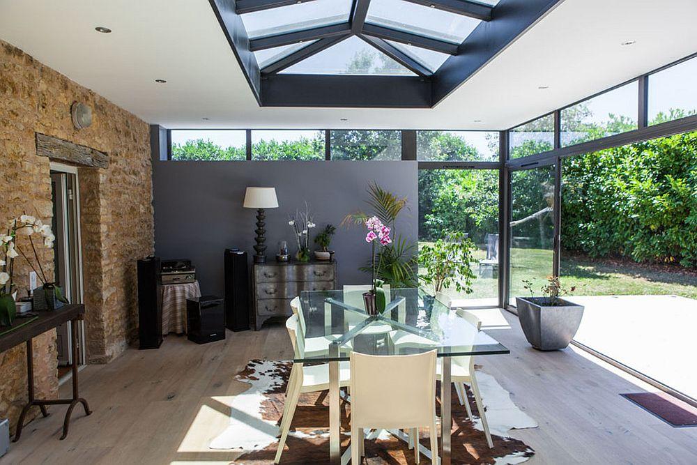 veranda-moderna