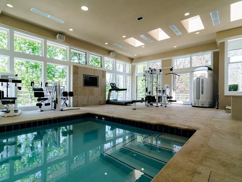 veranda-palestra-piscina