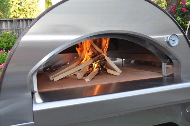 alfa-pizze-forno-a-legna