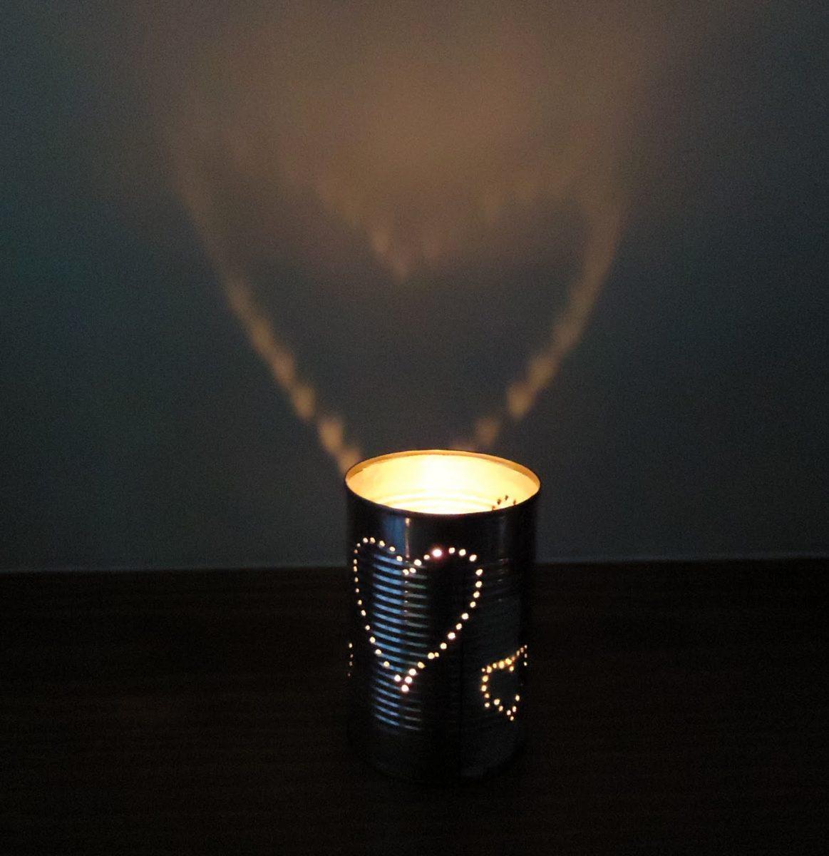 baratttolo-latta-lanterna-cuore