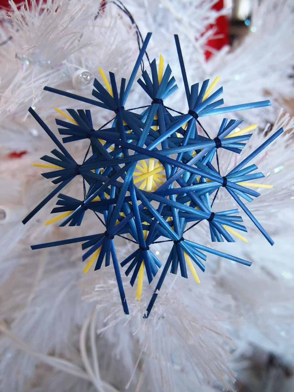 cannucce-plastica-decorazione