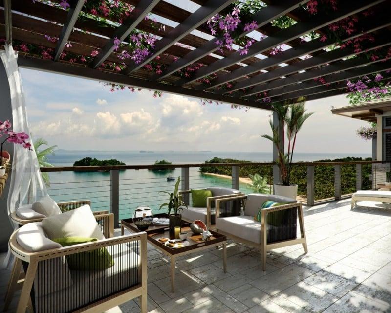 divani-patio