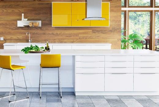 Cucine IKEA 2016