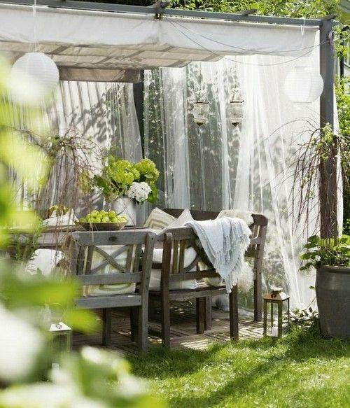 zanzariera-giardino-design-19