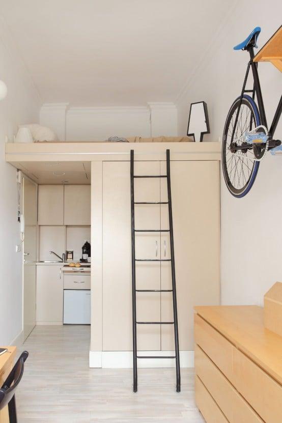 appartamento-piccolo-arredo-3