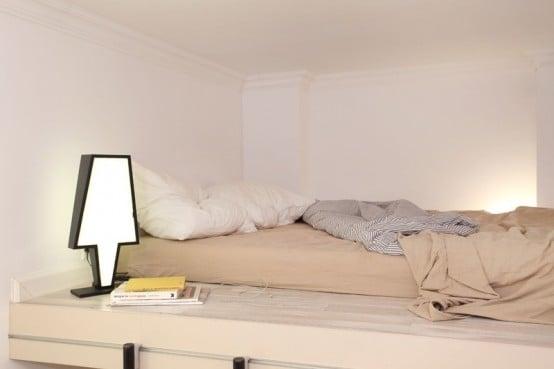 appartamento-piccolo-arredo-4