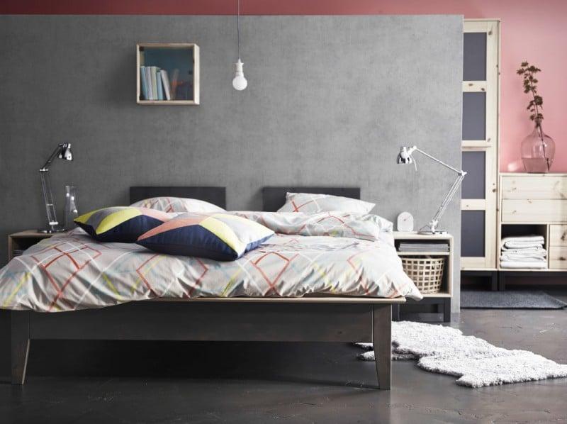 camera-letto-ikea-2016-