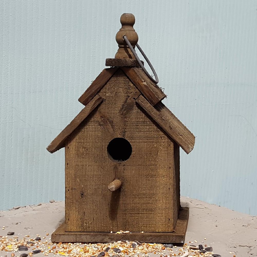 casetta-per-uccelli-2