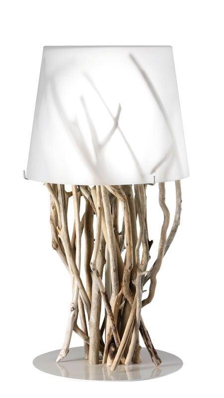 lampada-rami