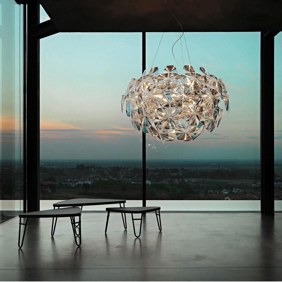 lampada-sospensione-10