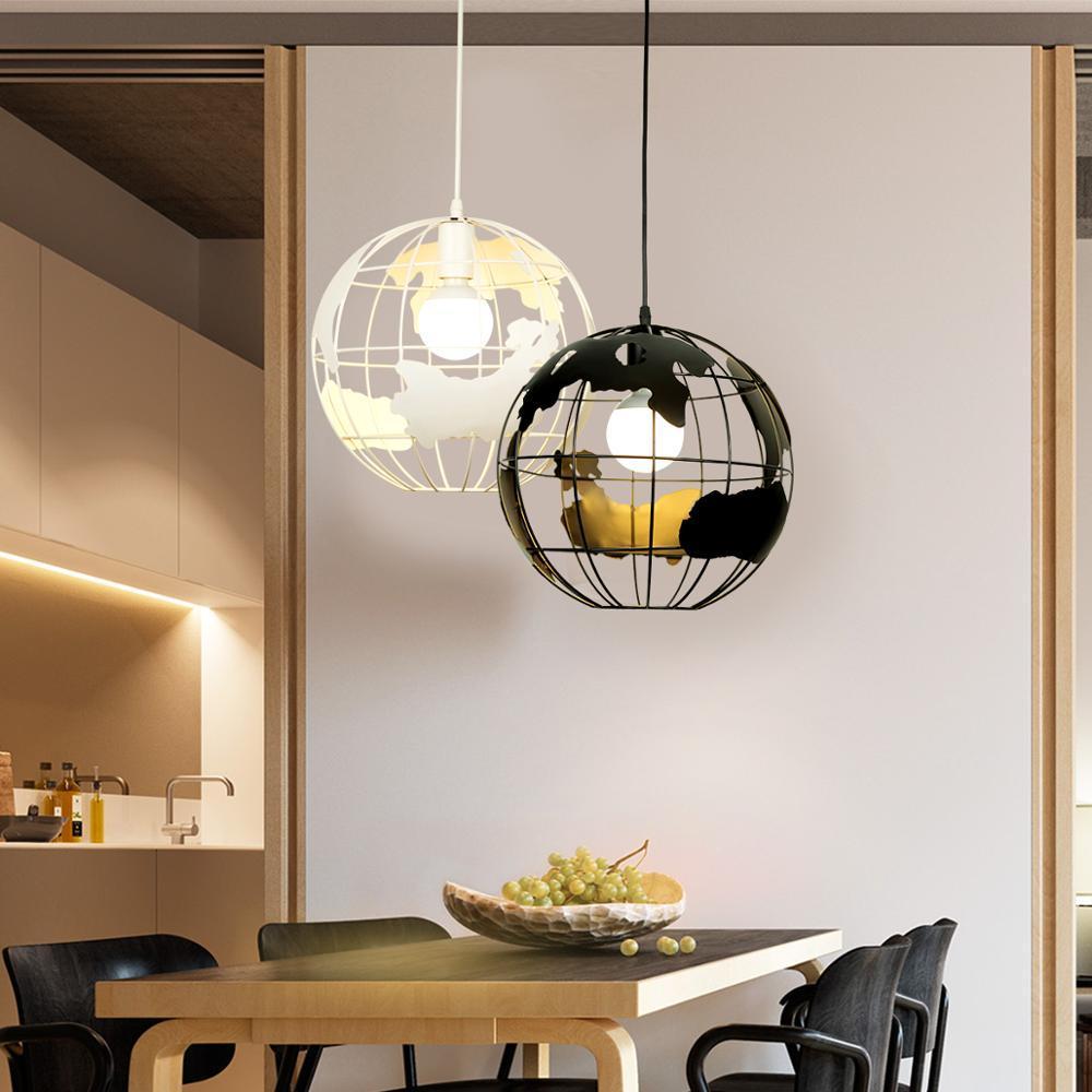 lampada-sospensione-12