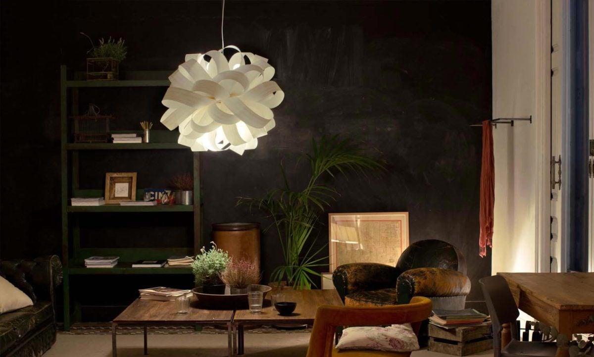 lampada-sospensione-13