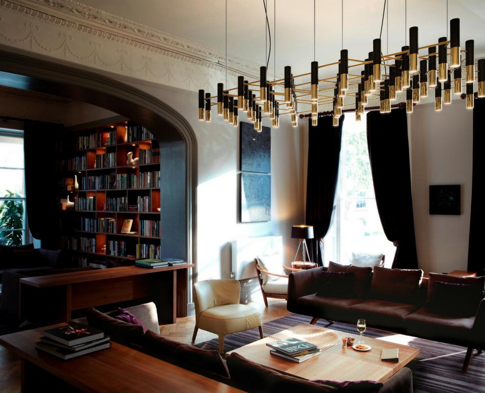lampada-sospensione-soggiorno