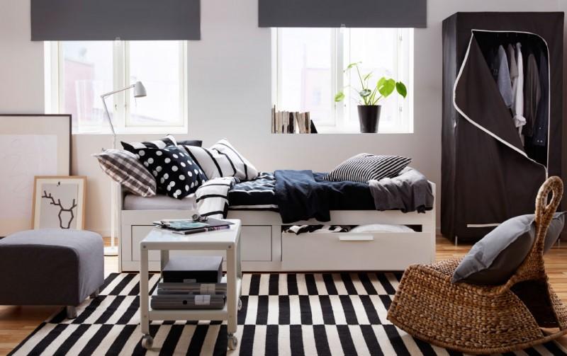 letto-IKEA-2016