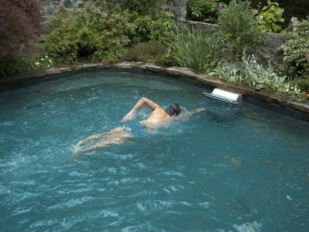 piscina-controcorrente