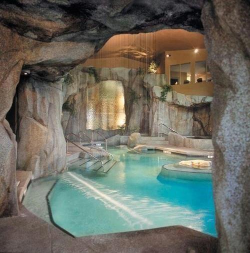 piscina-grotta
