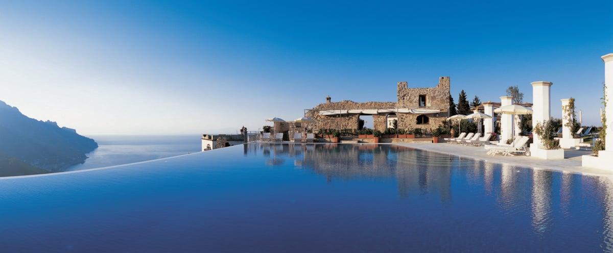 hotel-caruso-ravello-piscina