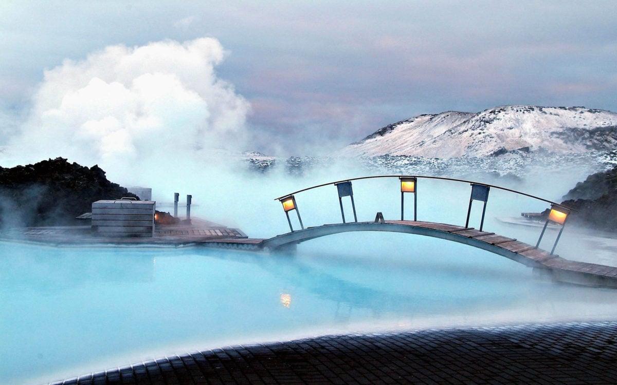 piscina-islanda