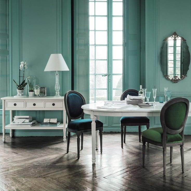 soggiorno-salotto-classico-maison-du-monde