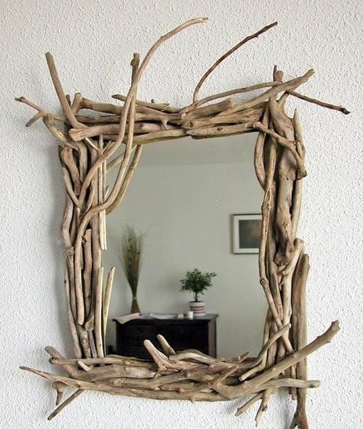 specchio-rami-natura