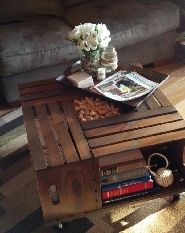 tavolino-con-casse-legno-frutta