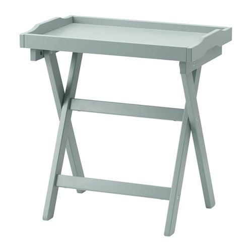 tavolino-vassoio-ikea