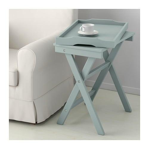 tavolino-vassoio