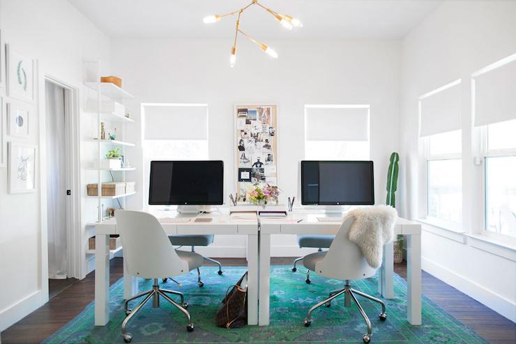 doppia-scrivania