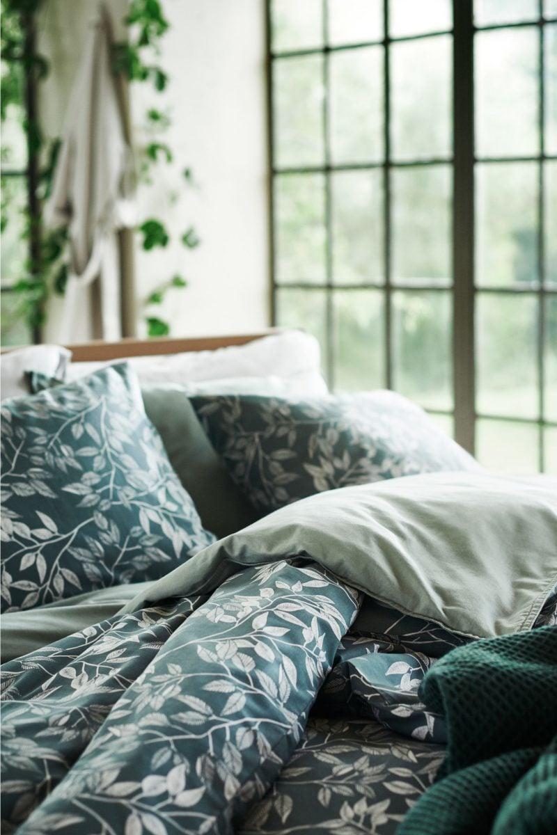 idee-letto-lenzuola-design