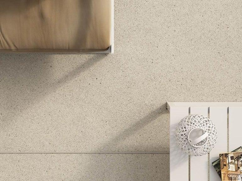 lixio-pavimento-cemento-chiaro