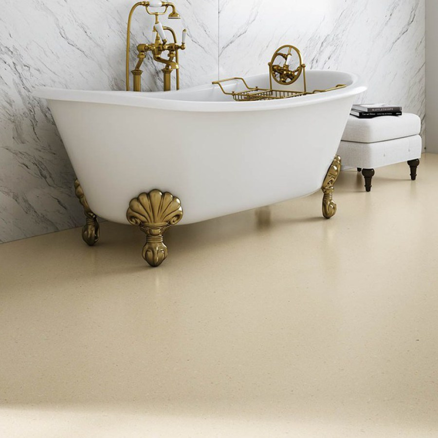 pavimento-cemento-bagno.