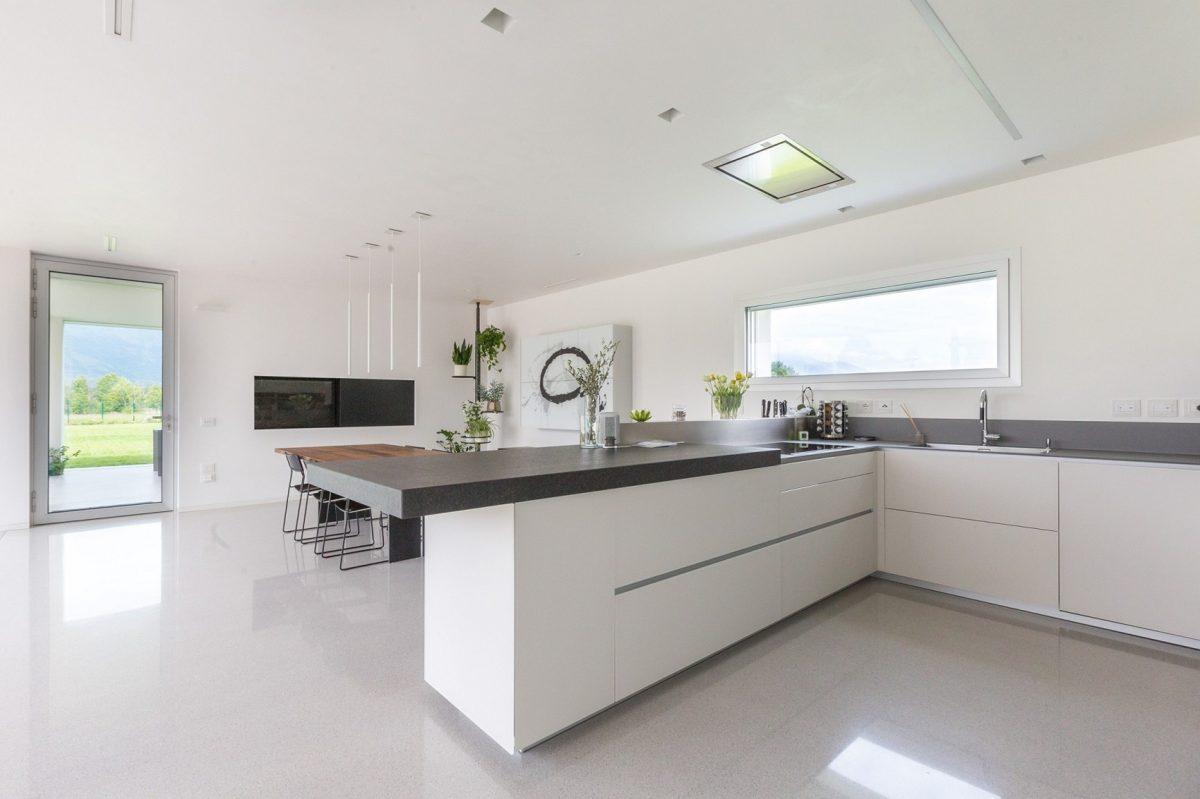 pavimento-cemento-cucina-