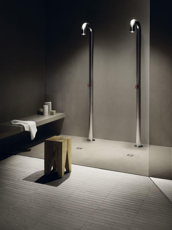 pavimento-cemento-doccia-kerakoll