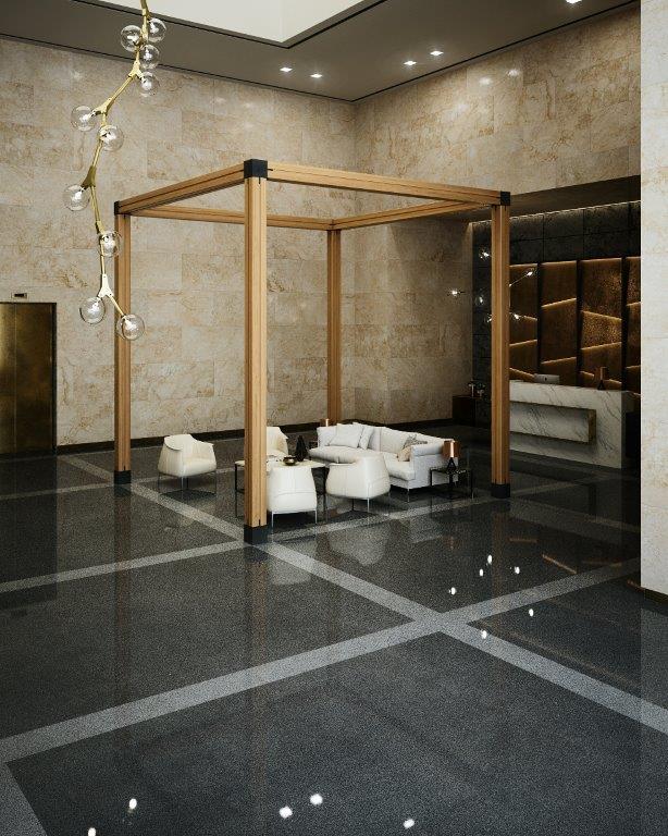 pavimento-cemento-lucido