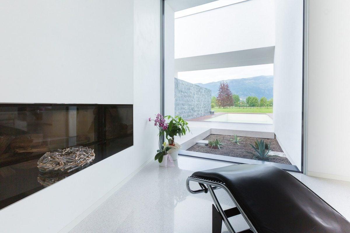 pavimento-cemento-salotto