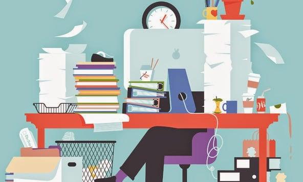 scrivania--
